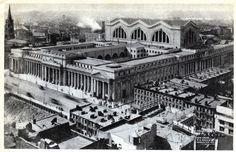 History New York 20th century - Page 2