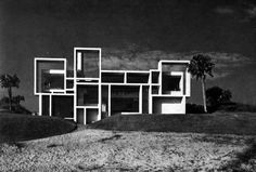 paul rudolph… milam house, jacksonville, florida (1960-62)@ 25.mediasee all posts for paul rudolph