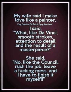 Morning Quotes For Him, Funny Good Morning Quotes, Good Morning Messages, Funny Quotes, Really Funny Short Jokes, Stupid Funny, Funny Stuff, Hilarious, Funny Jokes For Adults