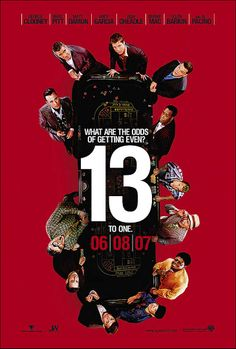 For the 25 billion time... fun movie for every day (today is sunday)
