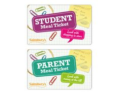 gift card - Google Search Ticket Card, Meals, Google Search, Cards, Gifts, Presents, Meal, Maps, Favors