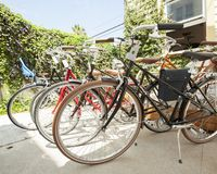 LA city guide: The best food, drink and shopping on Abbot Kinney