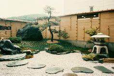 N邸 / N's residence | 施工事例 / Works | つちや造園/Tsuchiya Gardening Company Inc.-日本庭園,造園会社,a Japanese‐style garden