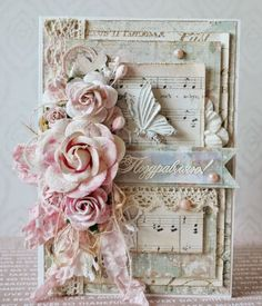 DIY Easy Shabby Chic Arts and Crafts Ideas 49 – DecoRewarding - chic decor living room Arte Shabby Chic, Style Shabby Chic, Shabby Chic Crafts, Shabby Chic Living Room, Vintage Shabby Chic, Shabby Chic Homes, Shabby Chic Furniture, Shabby Chic Decor, Shabby Cottage