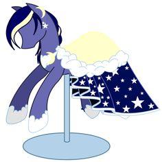 Uriana Oc Ggg Dress By Tashimenefuseart On Deviantart My Little Pony Pinterest Sparklers