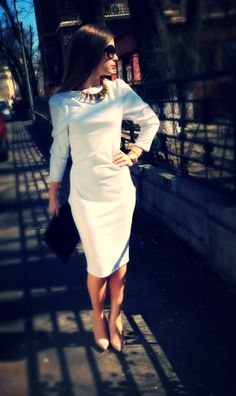 Style#Fashion#LabeltoLove#