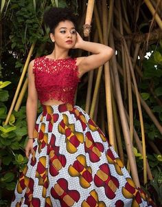 Sensational Ankara Styles You Would Love - Wedding Digest Naija