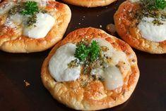 Fokhagymás felhőlángos: ezt imádják most a magyar diétázók - Ripost