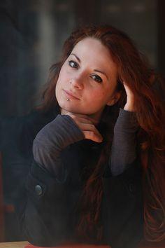 DawnElaineDarkwood (Simone Joslyn Kesterton) on deviantART