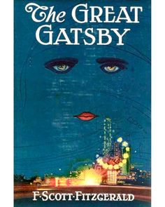 Ever since the book's first publication in 1925, readers have misunderstood it (Credit: Alamy) Jay Gatsby, The Bowery Boys, Jose Marti, Gatsby Themed Party, F Scott Fitzgerald, The Great Gatsby, Canvas Prints, Art Prints, Love Book