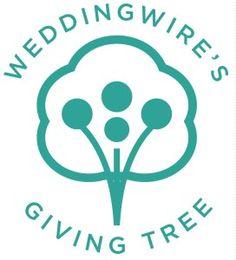 34 All Things Weddingwire Ideas Wedding Wire Wedding Business Wedding