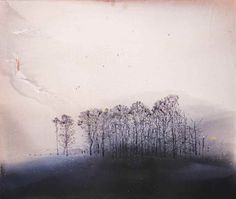 Elizabeth Magill (b. 1959) | Land of the Dusky Sow | 20th Century, Paintings | Christie's