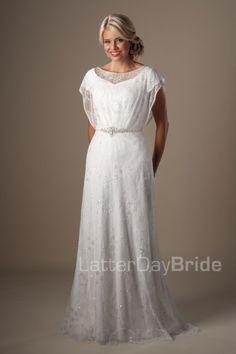modest-wedding-dress-knightly-front.jpg
