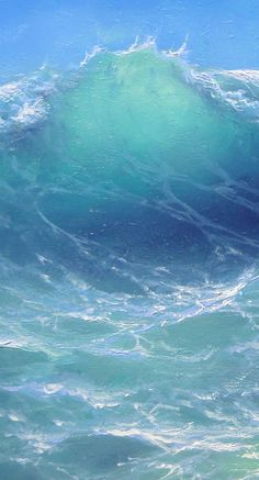 208 Atlantic Ocean near Bahamas 8x 20 от vladimirmesheryakov