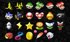9 Idees De Models Yoshi Personnage Mario Wii U