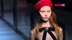 nice  #201516 #alessandromichele #Ära #CreativDirector #eine #fashionweek #FridaGiannini #gucci #herbst #HerbstWinter2015/16 #Luxuslabel #Mailand #neue #RichardGinori #winter Gucci Herbst / Winter 2015/16 – eine neue Ära http://www.grovefashion.com/gucci-herbst-winter-2015-16-eine-neue-%c3%84ra/  Check more at http://www.grovefashion.com/gucci-herbst-winter-2015-16-eine-neue-%c3%84ra/