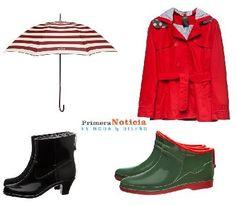 PrimeraNoticia.com Polyvore, Image, Fashion, Fall Winter 2014, Latest Trends, Moda, Fashion Styles, Fasion