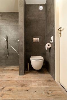 Earthy Bathroom, Bathroom Styling, Modern Bathroom, Master Bathroom, Bathroom Design Small, Bathroom Layout, Bathroom Interior Design, Small Toilet Room, Steam Showers Bathroom