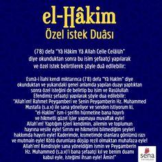 Allah Islam, S Word, Prayers, Humor, Twitter, Quotes, Life, Reiss, Rage