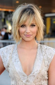 Collection Medium Bob Hairstyles With Bangs
