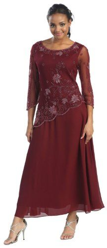 Mother of the Bride Formal Evening Dress #454 (4XL, Burgundy) US Fairytailes,http://www.amazon.com/dp/B002HCNMUO/ref=cm_sw_r_pi_dp_51Ofsb1EVJJTZV6J