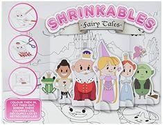 NPW Shrinkables Fairy Tale Kit NPW https://www.amazon.com/dp/B00GT0E1BY/ref=cm_sw_r_pi_dp_x_2Bb7xbRQ1SKWH