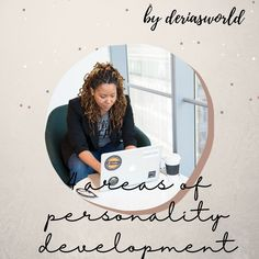 #personalitydevelopment #personaldevelopment #personality #motivation Auto Follower, Personal Development, Spin, Personality, Motivation, Shopping, Blog, Blogging, Career