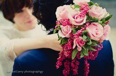 photography by Kari Bellamy www.karibellamy.com