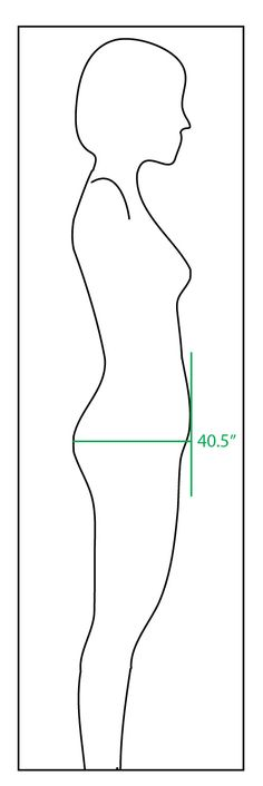 Getting your hip measurement right  http://itch-to-stitch.com/youre-wrong-hip-measurements-dont-work/