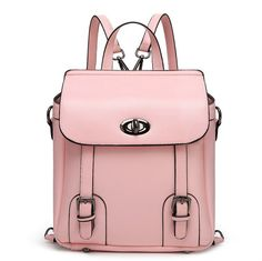 c1d7574e02 China 2016 Wholesale High Quality Fashion Women Leather Backpack