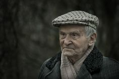 Ruslan Karpov / País: Bielorrusia / Foro: RETRATOS / PORTRAITS