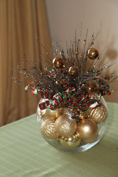 Christmas Decor      #holidays #Christmas #decorations