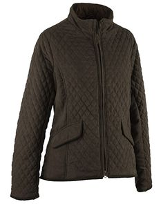 Cherry Tree Country Clothing - Hoggs of Fife Lexington Jacket, £63.95…