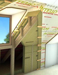 elektro installationszonen nach din 18015 3 diy pinterest diy home und house. Black Bedroom Furniture Sets. Home Design Ideas