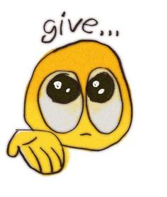 Cute Memes, Funny Memes, Haha Funny, Emoji Drawings, Emoji Stickers, Emoji Faces, Cute Emoji, Fb Memes, Cute Icons