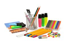 Purchase Of Complete Reliable Office Supplies From Sag Whole Is An Upcoming Art Feather