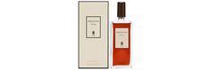 #parfum #fragrance #chergui #sergelutens #parfumdeniche #parfumrare #homme #men #man