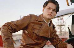 The Ultimate Leonardo DiCaprio Movie Quiz Leonardo Dicaprio Movies, Revolutionary Road, Shutter Island, Brand Archetypes, Howard Hughes, The Revenant, The Great Gatsby, Do You Really, Revolutionaries