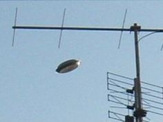 The Best UFO Pictures Ever Taken, Page 12, Year-2009 More at: http://www.ufocasebok.com