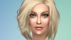 Cassandra by Elena at Sims World by Denver