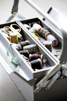 Verschluss 702081 GELB RAL 1007  für alle T-Loc Systainer 1-5 Festool Protool