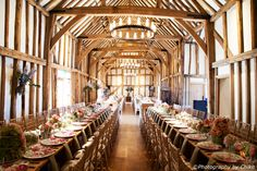 The very unique venue #MicklefieldHall #ChikoPhotography