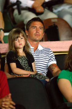 Harry and Ruby Kewell