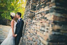 Esther+Javi | Boda en Campillo de Ranas » Fotógrafo de bodas en Madrid | Tony Romero | Fotografía documental de bodas
