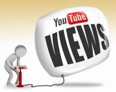 GROW YOUR YOUTUBE VIEWS
