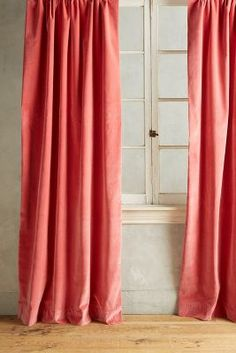 Shop the Matte Velvet Curtain and more Anthropologie at Anthropologie today. Read customer reviews, discover product details and more.