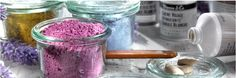 Découvrez des produits naturels et bio tirés des astuces de nos grand mères ! Mamie&Co #venteàdomicile #unjourunevente #cosmétiques #argile #bio