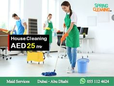 ✔ Well Trusted & professionals cleaners | Same-Day Availability ✔ Call Now 052 894 0897 Housekeeping - Part-time Maids - Deep Cleaning #SpringCleaning #CleaningCompanyDubai #MaidServices #FilipinaCleaners #Fulltimemaids #Parttimemaids #Housekeeping #Cleaningservices #DeepCleaning #HouseCleaning #OfficeCleaning #Homemaids#residentialcleaning #commercialcleaning #villacleaning #babysitter #Nanny #Discount #UAE #Dubai #AbuDhabi #Sharjah #Liveinmaid #Liveoutmaids #Monthlymaids