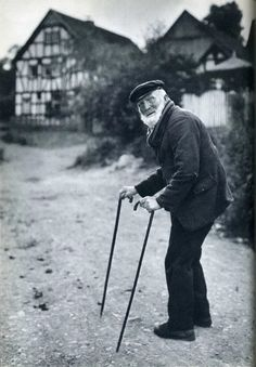 August Sander, Great Photographers, Photos, Portraits, Photography, Art, Hairstyle, Art Background, Pictures
