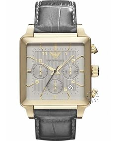 7b06d8e879b9 17 Best  New In Armani Watches  images